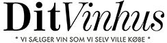 DitVinhus