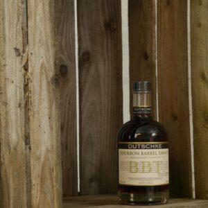 Bourbon Barrel Tawny 10 års