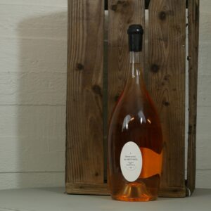 Côtes de Provence DBMG