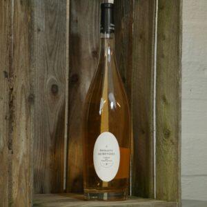 Côtes de Provence MG